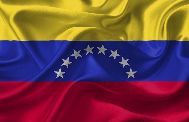 El Gobierno venezolano denuncia esta nueva agresión estadounidense.