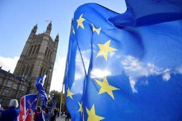 reino unido, brexit