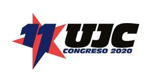 UJC, XI Congreso, jóvenes, Sancti Spíritus