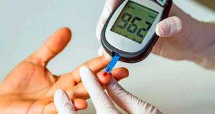 cuba, diabetes, salud publica
