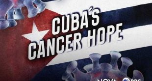 cuba, salud publica, cancer, documental, estados unidos