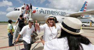 cuba, migracion, viajes, estados unidos