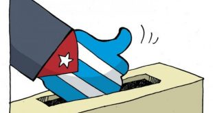cuba, constitucion de la republica, gobernadores, vicegobernadores