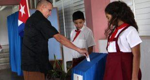 cuba, gobernador, vicegobernador, consejo electoral nacional, comision electoral nacional, poder popular