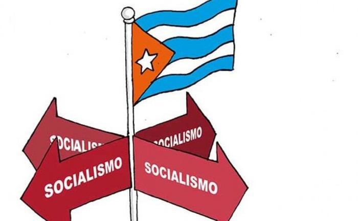 cuba, gobernador, prueba dinamica, constitucion de la republica