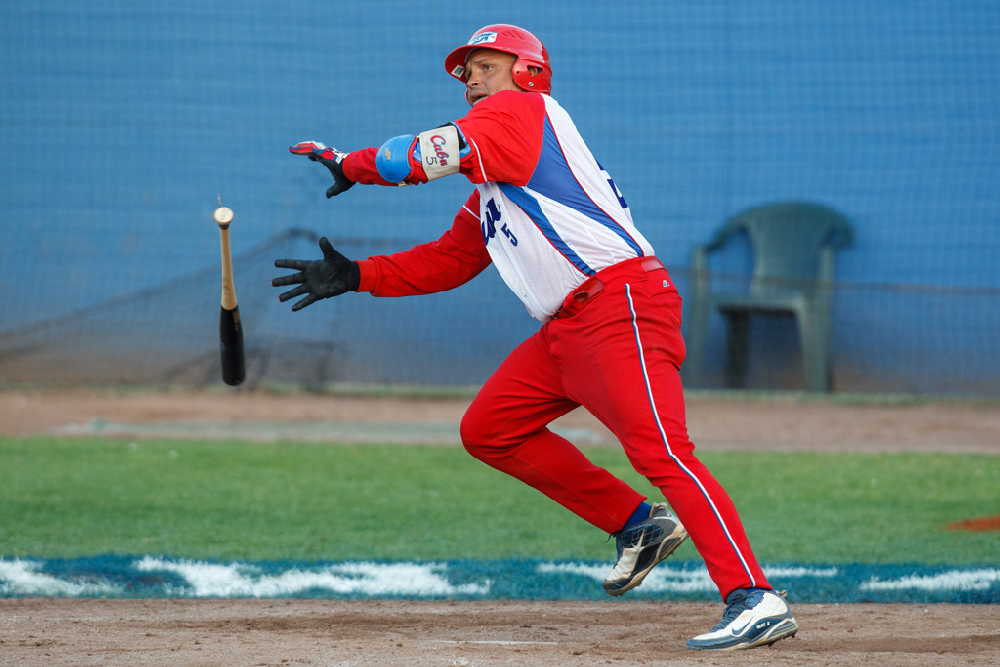 sancti spiritus, serie nacional de beisbol, gallos 60 snb, 60 snb