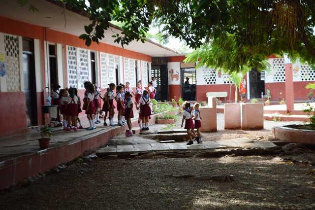 trinidad, movimiento 26 de julio, historia de cuba, dictadura batistiana