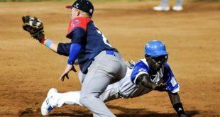 cuba, dserie nacional de beisbol, 59 snb