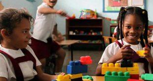 cuba, educacion, ministerio de educacion, infancia