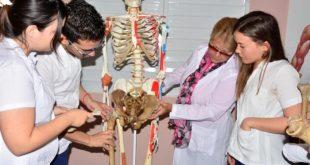 sancti spiritus, ciencia y tecnica, dia de la ciencia cubana