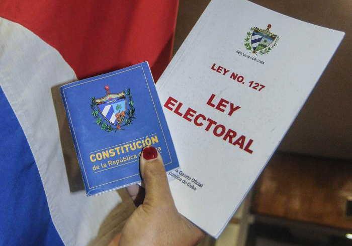 Designarán este sábado a intendentes en todos los municipios cubanos