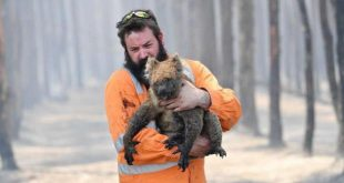cuba, australia, desastre naturales, incendio forestales, esteban lazo, asamblea nacional, consejo de estado
