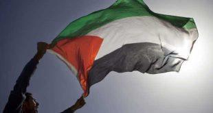 estados unidos, israel, palestina, bruno rodriguez parrila, canciller cubano