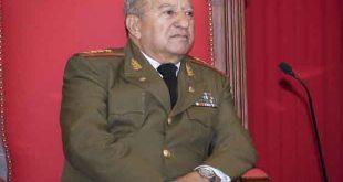 Cuba, EE.UU., bloqueo, sanciones, Leopoldo Cintra Frías