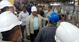 la habana, miguel diaz-canel, presidente de la republica de cuba, sustitucion de importaciones, economia cubana