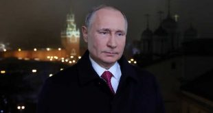 rusia, vladimir putin, tercera guerra mundial, iraq, iran, estados unidos, medio oriente