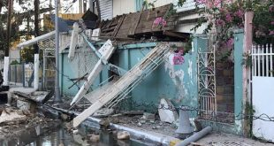 puerto rico, terremoto, sismo