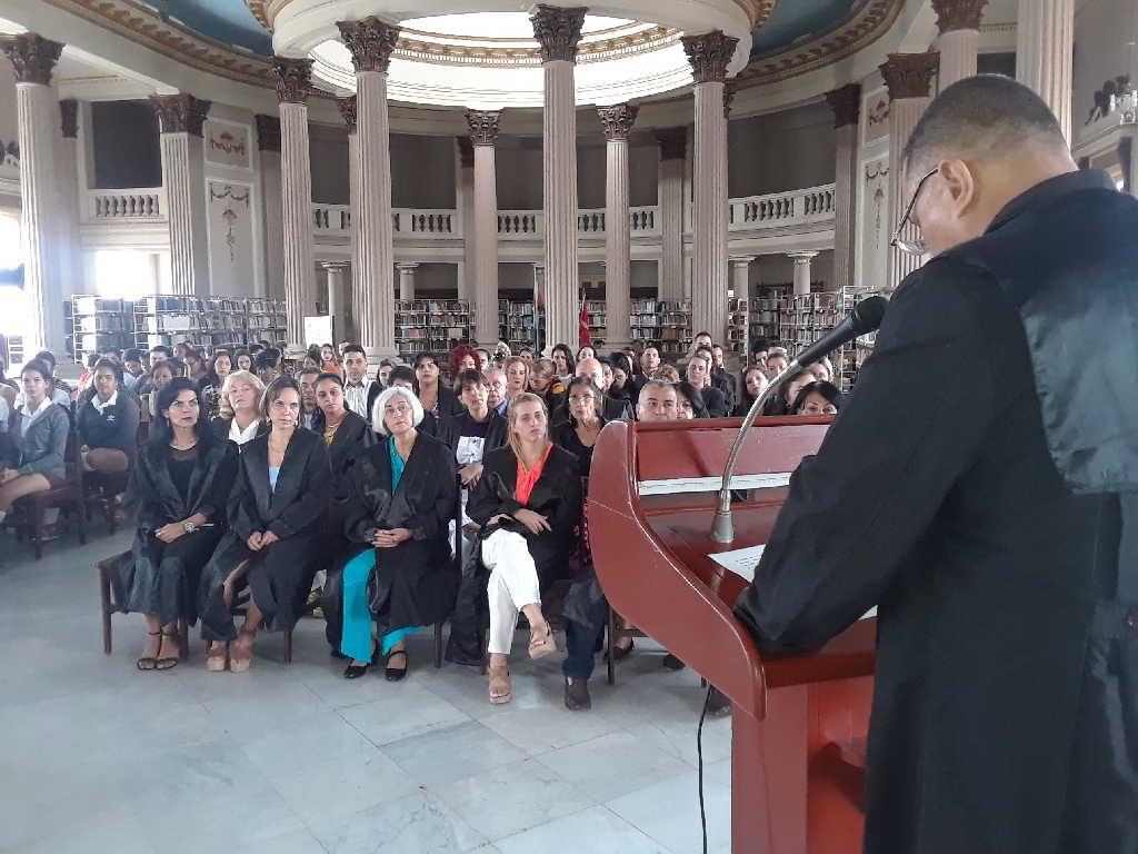 sancti spiritus, tribunal provincial, jose marti