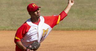 sancti spiritus, serie nacional de beisbol, 60 snb, beisbol cubano, gallos 60 snb