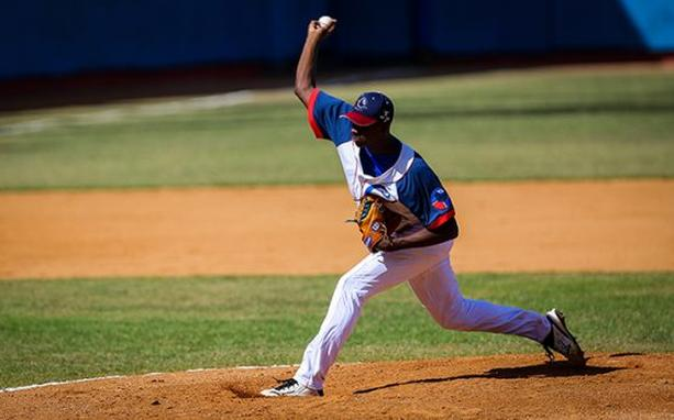 cuba, beisbol, serie nacional de beisbol, 59 snb