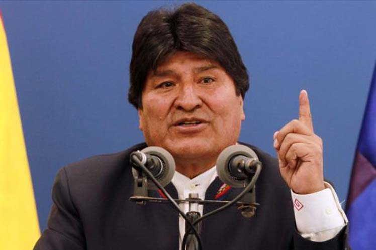 bolivia, bolivia elecciones, evo morales, golpe de estado