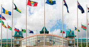 Cuba, Caricom, bloqueo de eeuu a cuba