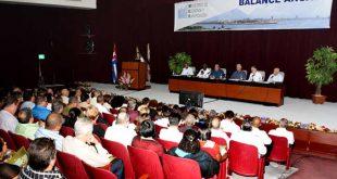 Economía, planifiación, Díaz-Canel, Cuba