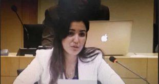 cuba, bloqueo de eeuu a cuba, parlamento europeo