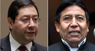 bolivia, evo morales, mas, golpe de estado