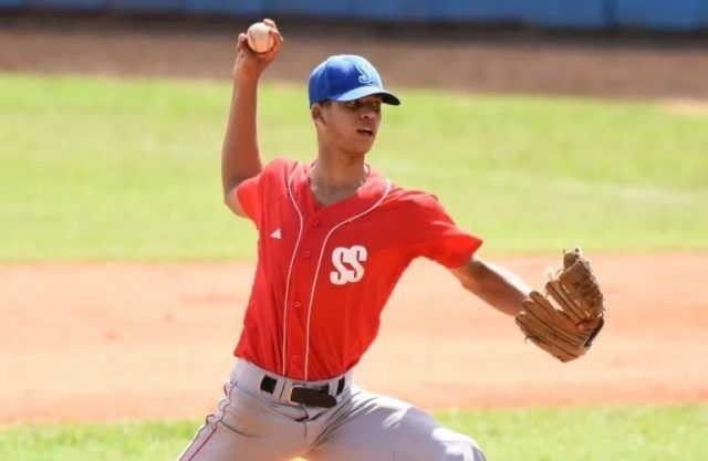 sancti spiritus, beisbol, beisbol cubano, gallos, serie nacional de beisbol, gallos