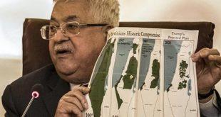 palestina, israel, estados unidos