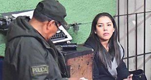 bolivia, evo morales, golpe de estado, gobierno de facto