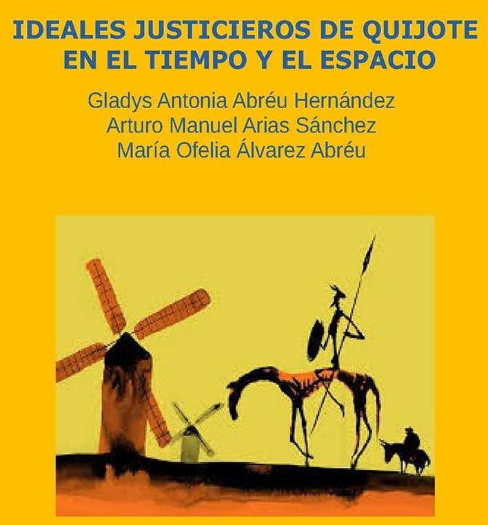 sancti spiritus, literatura, feria internacional del libro 2020, libro digital