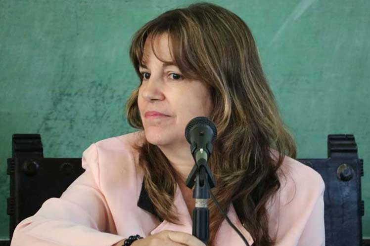 cuba, ministerio de justicia, parlamento cubano, asamblea nacional del poder popular