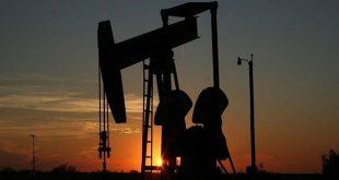 Venezuela, Rusia, petróleo