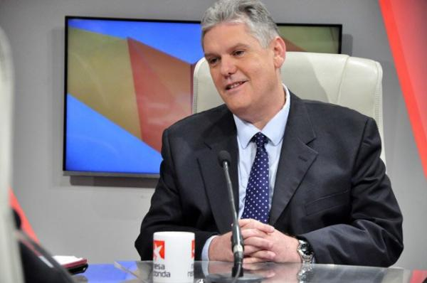 cuba, economia cubana, mlc, monedas libremente convertibles, finanzas y precios, tiendas caribe, cimex