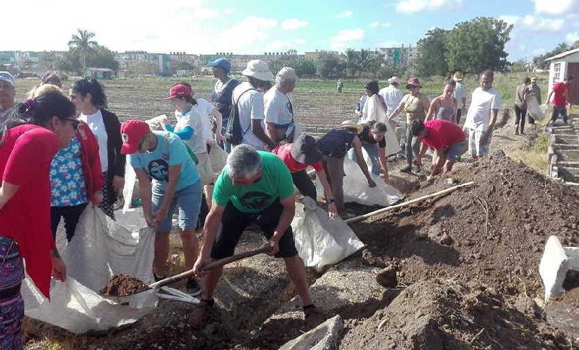 sancti spiritus, solidaridad con cuba, icap, instituto cubano de solidaridad con los pueblos