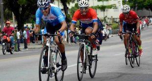 sancti spiritus, cuba, ciclismo