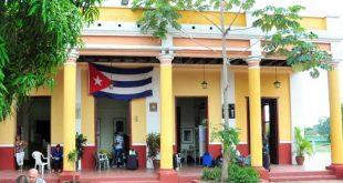 sancti spiritus, cultura, casa de la guayabera