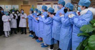 china, coronavirus, oms