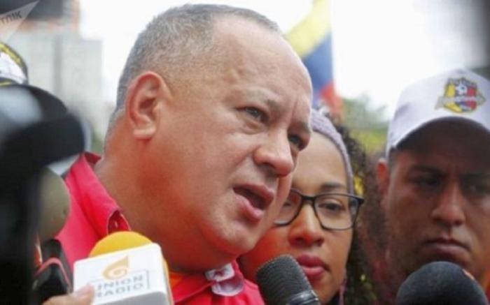 venezuela, juan guaido, oposicion venezolana
