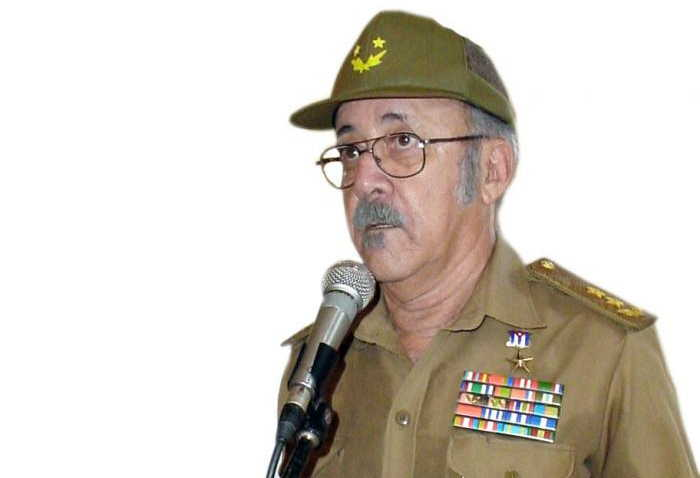cuba, heroe de la republica de cuba, asalto al cuartel moncada, yate granma, revolucion cubana