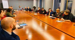Cuba, Europa, Parlamento, bloqueo