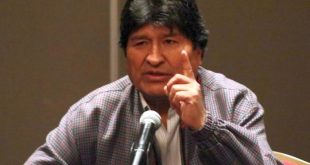 bolivia, evo morales, bolivia elecciones, golpe de estado