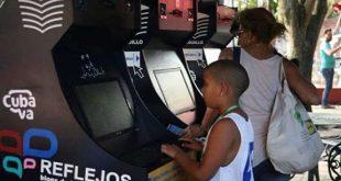sancti spiritus, cultura, feria tecnologica la guayabera 5.0, casa de la guayabera