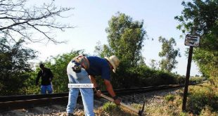 jatibonico, ferrocarril, la sierpe