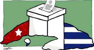 sancti spiritus, gobernador, vicegobernador, poder popular, constitucion de la republica, ley electoral