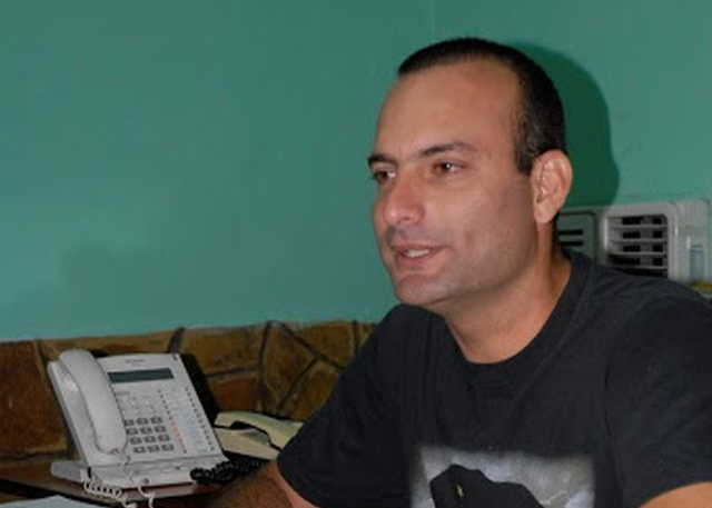 jatibonico, partido comunista de cuba, pcc