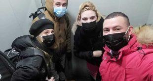 sancti spiritus, cuba, coronavirus, china, minsap, ministerio de salud publica