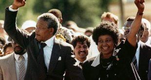sudafrica, nelson mandela, congreso nacional africano